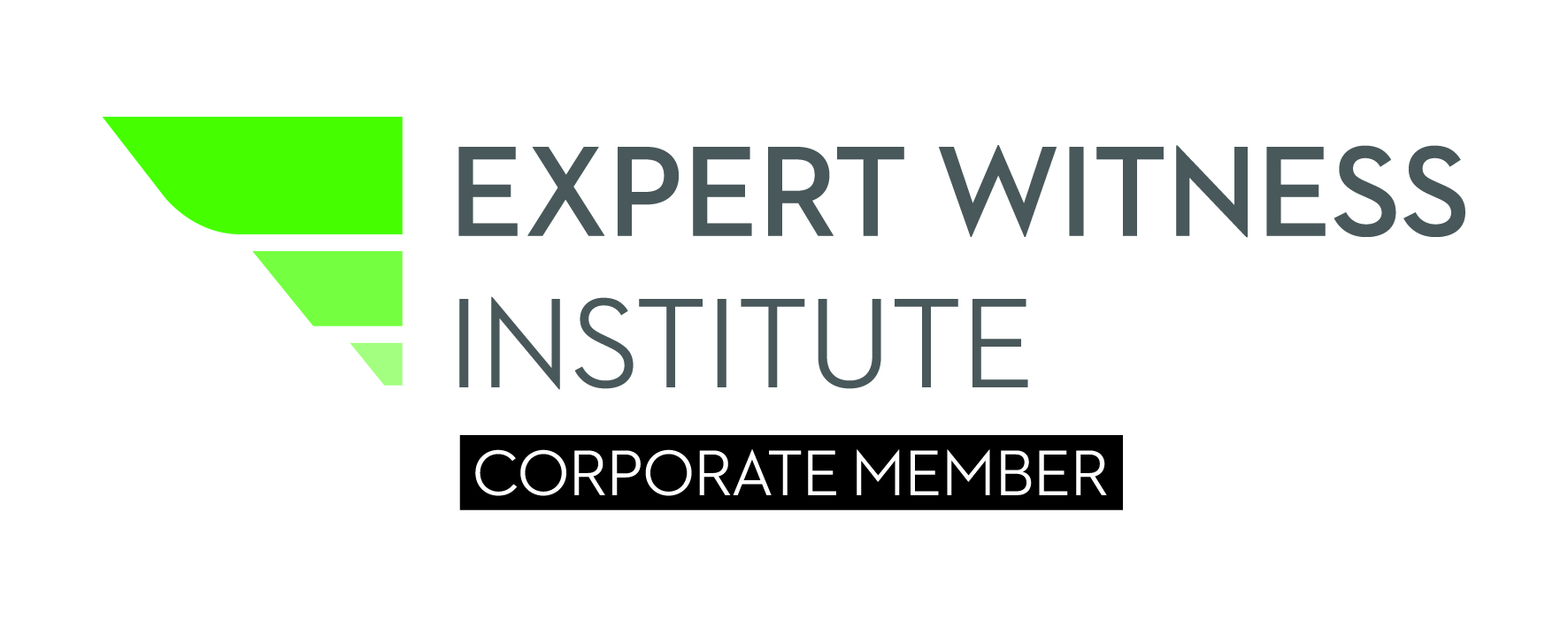 NEW EWI Corporate Member CMYK